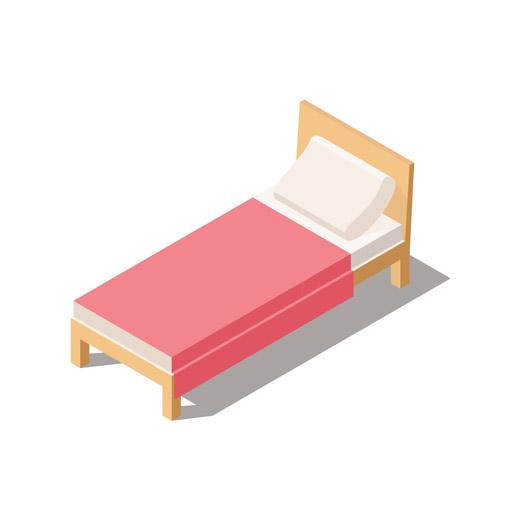 Dormitorio<