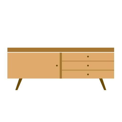 Mueble<