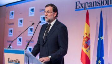 La nueva rebaja del IRPF supone un ahorro de 3.265 euros al mes para las rentas altas