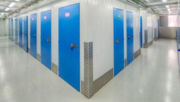 Espaciogeo inaugura nuevas instalaciones y lanza una Franquicia