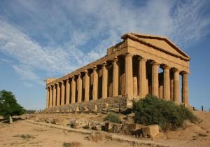 Partenon_Espaciogeo