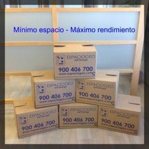 Cajas-espaciogeo-coworking-business-center-centro-de-negocios-oficina-alquiler-despachos-trasteros