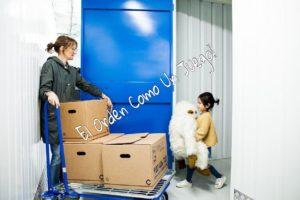 Espaciogeo-trasteros-almacenar-box-bodega-self-storage-guarda-ordenar