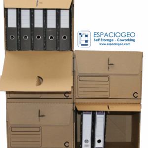 Espaciogeo-trasteros-almacenar-box-bodega-self-storage-guardaArchivadores