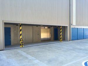 fachada-trasera_espaciogeo_alquiler-de-trasteros-vigo_coworking_despachos_amacenes_1