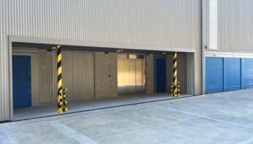 El «traslado para clientes» y el «puerta a puerta» se anuncia en Faro de Vigo