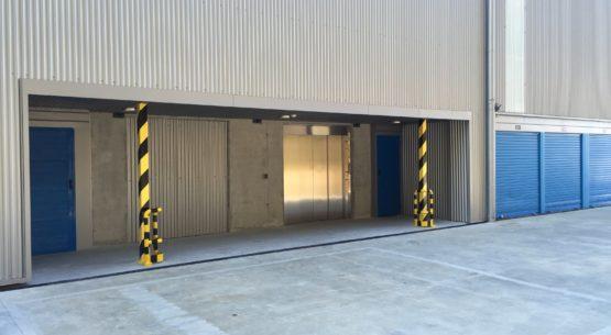"""El """"traslado para clientes"""" y el """"puerta a puerta"""" se anuncia en Faro de Vigo"""
