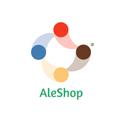 Aleshop. El sitio perfecto para mi empresa de distribución
