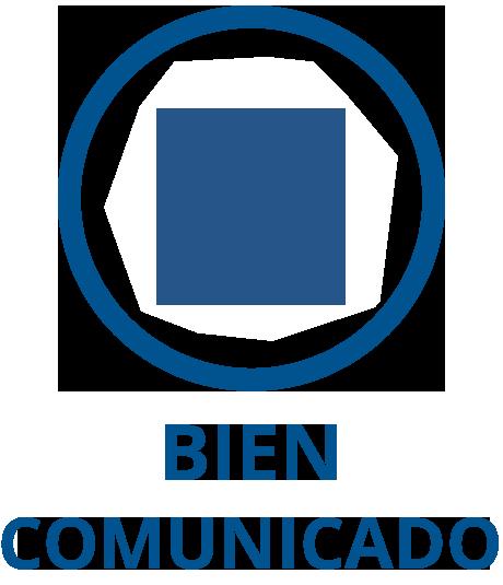 Bien Comunicado Espaciogeo Vigo
