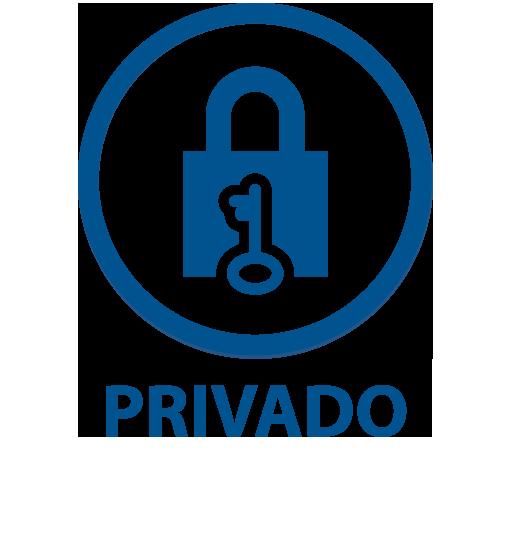 Espacio privado en Espaciogeo Vigo