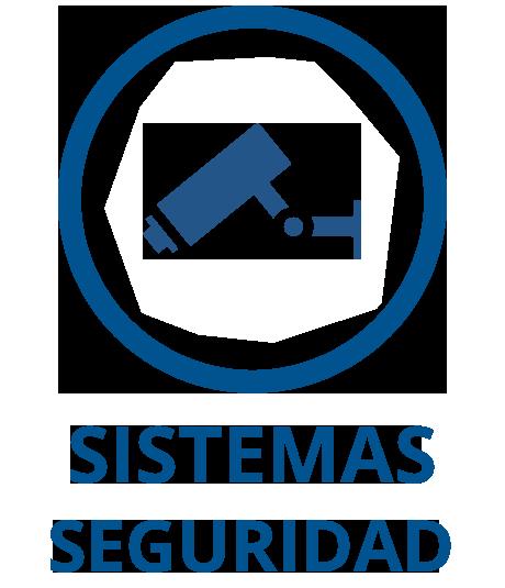 Sistemas de Seguridad en Espaciogeo Vigo