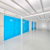Almacenes para empresas en Espaciogeo Vigo