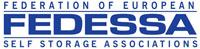Logo FEDESSA