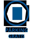 Trasteros en Vigo con Parking gratuito