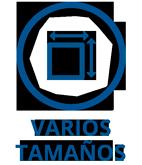 Tamaños Trasteros Vigo