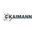 Kaimann. El sitio perfecto para mi empresa de distribución