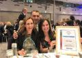 Espaciogeo: Premio al Mejor Centro Europeo del Año