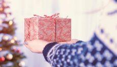 Dónde Esconder los Regalos de Navidad para que no sean Descubiertos