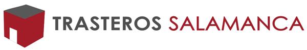 Logo Trasteros Salamanca