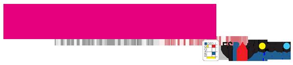 Logo Espaciogeo Guadalajara