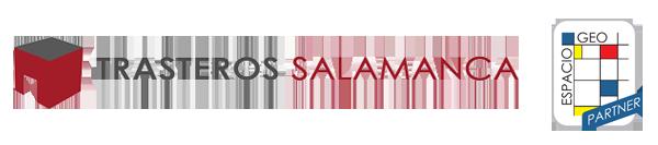 Logo Centro Salamanca